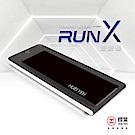 輝葉 runX創跑機HY-20605(平板跑步機)