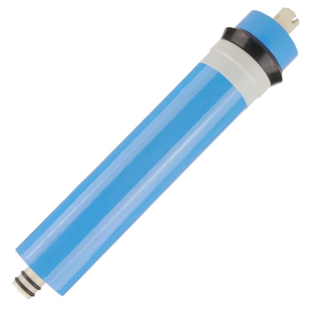 怡康 RO膜75G 適用家用RO機 有儲水桶型RO機