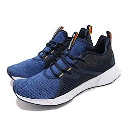 Reebok 慢跑鞋 Fusium Run 2 低筒 運動 男鞋