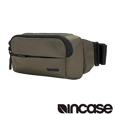 INCASE Side Bag 輕巧單肩包 / 斜肩包 / 腰包 (橄欖綠)
