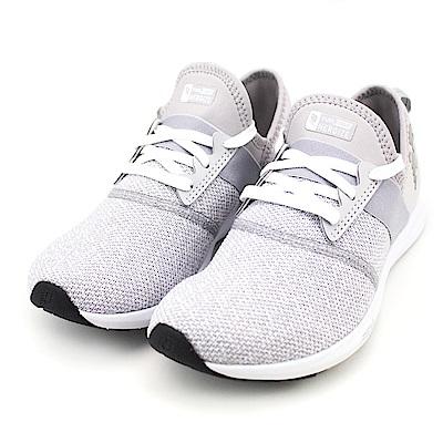 NEW BALANCE-女訓練鞋WXNRGOH-D-灰