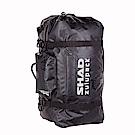 SHAD SW90 防水旅行包 (大型)-休旅.背包.腰包.油箱包.馬鞍包 包款系列