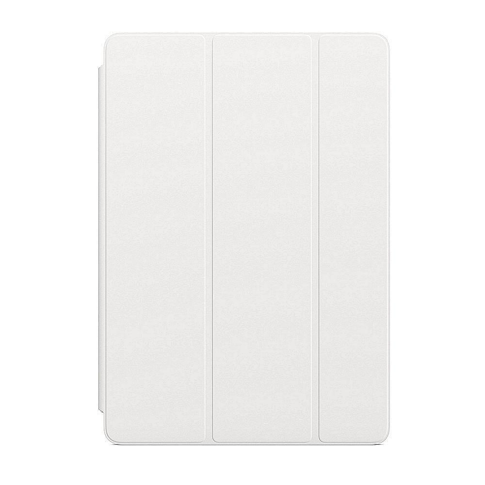 【Apple原廠公司貨】聰穎保護蓋,適用於 10.5 吋 iPad Air