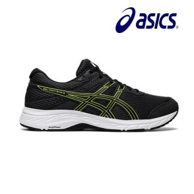 Asics 亞瑟士 GEL-CONTEND 6(4E)  超寬楦   男慢跑鞋   1011A666-022