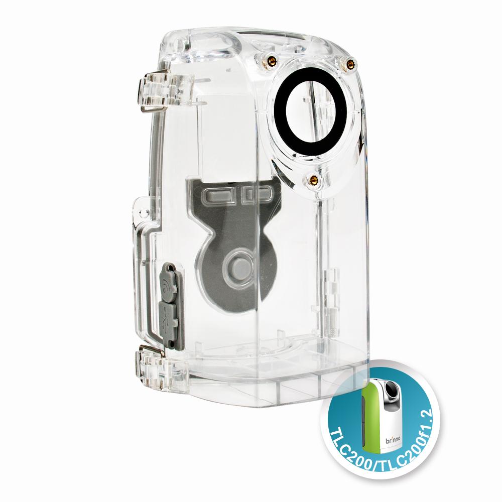 brinno ATH110 戶外防水盒 for TLC200 / TLC200f1.2