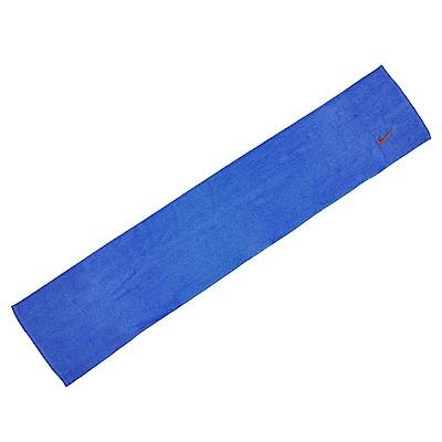 Nike 運動毛巾 Towel 長版 盒裝 純棉
