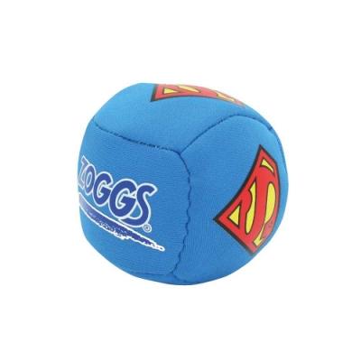 ZOGGS - 超人飛濺球