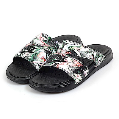 NIKE W BENASSI DUO ULTRA SLIDE-女 @ Y!購物