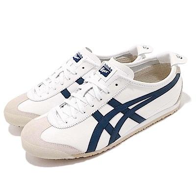 Asics 休閒鞋 Mexico 66 運動 男鞋