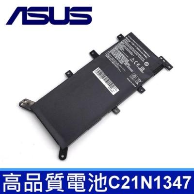 ASUS 2芯 C21N1347 日系電芯 電池 A555 A555LN A555LD X555 X555L F555 F555LN X554 X554L X554SV X554LA X554U