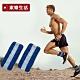 運動綁手負重沙袋沙包4kg.健身跑步綁手沙包重量訓練輔助負重裝備 product thumbnail 1