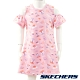 SKECHERS 女童洋裝 - L220G025-0093 product thumbnail 1