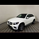 2019 Mercedes-Benz GLC300 SUV product thumbnail 1
