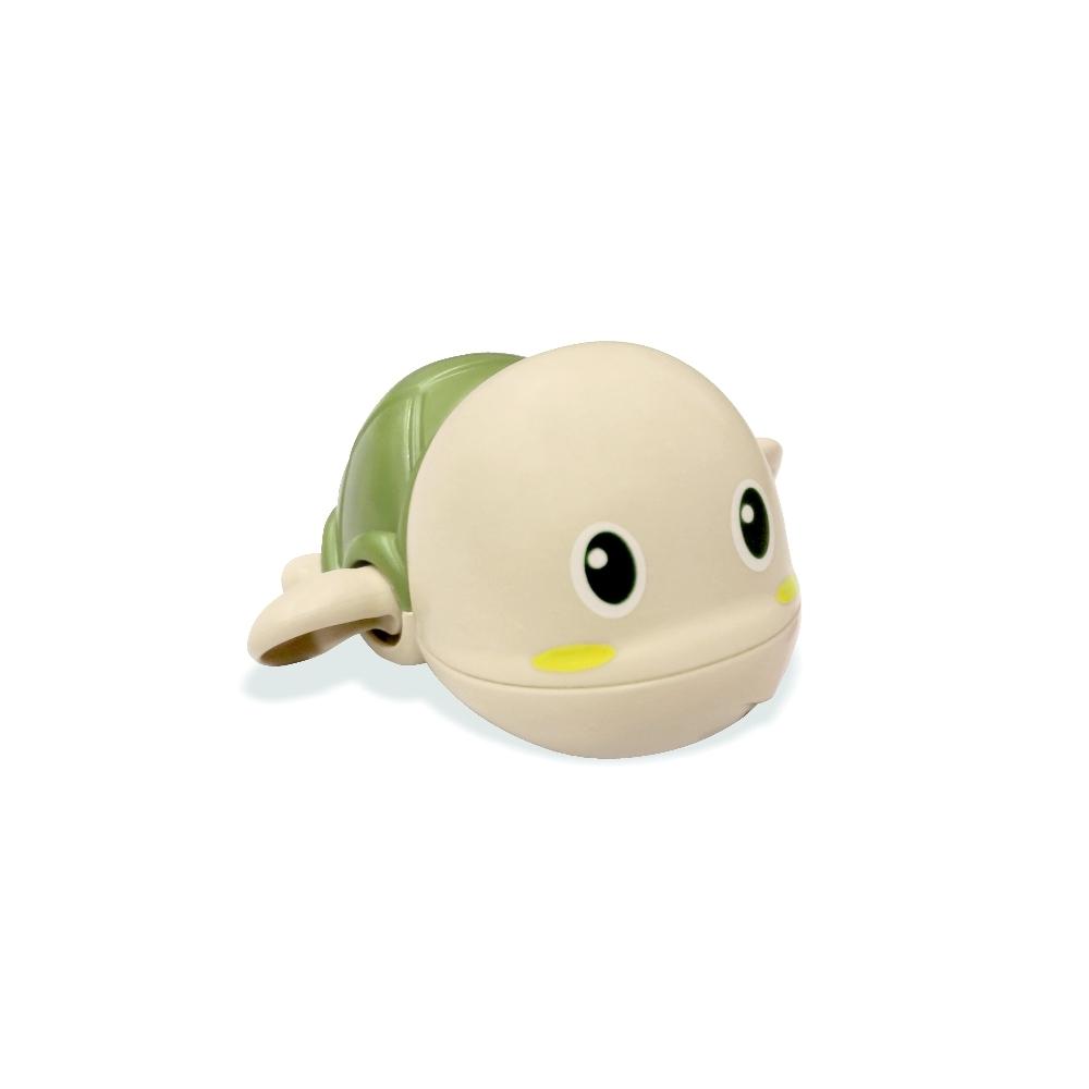 【PUKU】樂游小烏龜發條玩具 product image 1