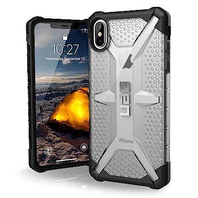 UAG iPhone XS Max 耐衝擊保護殼
