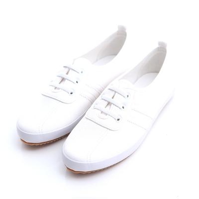 [時時樂限定] Zucca夏季休閒平底鞋款-六款任選