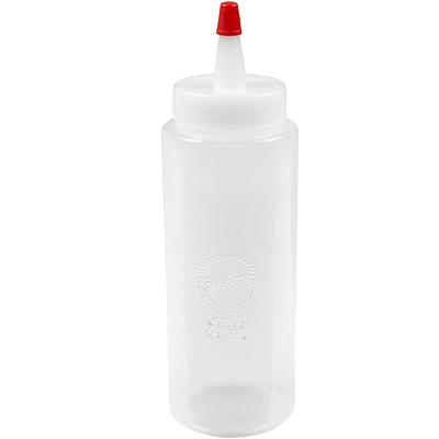 《Wilton》擠壓調味罐(354ml)