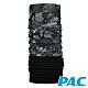 【PAC德國】FLEECE刷毛抗臭保暖頭巾(PAC8865382岩石 product thumbnail 2