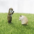 樂嫚妮 拼接仿真景觀草皮-0.5坪-18片