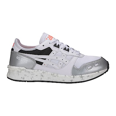 AT HyperGEL-LYTE女休閒鞋1192A085-100