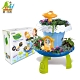 Playful Toys 頑玩具 DIY花園小屋 product thumbnail 2