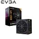 EVGA 艾維克 850 GA 850W 80plus 金牌 十年保固 全模組 全日系 電源供應器 product thumbnail 1