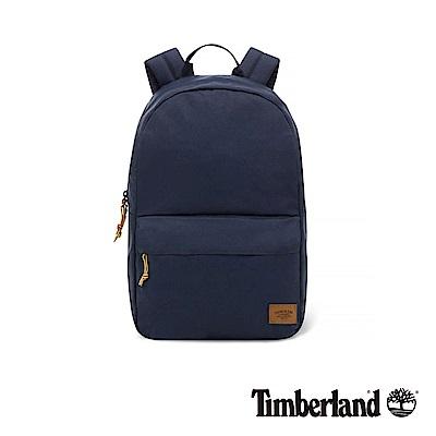 Timberland 深藍色經典後背包|A1CSD