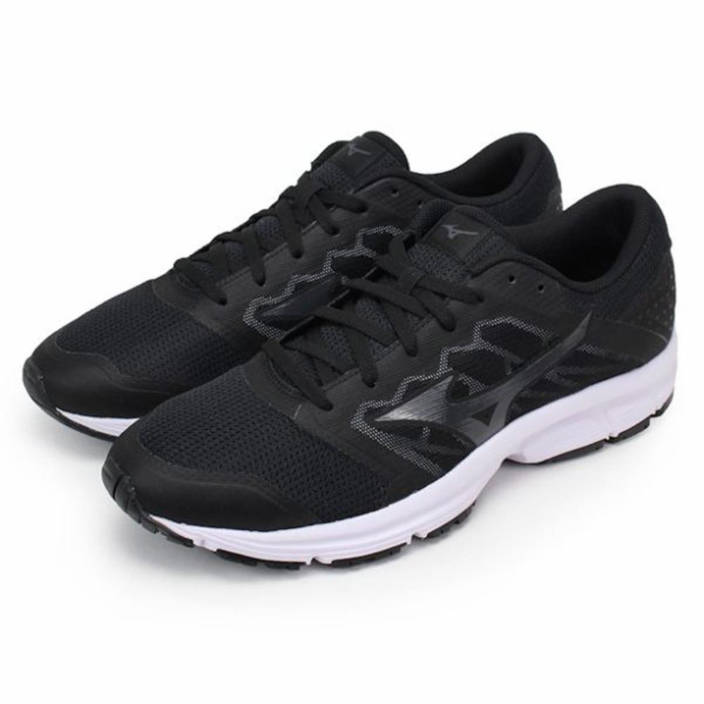 MIZUNO 慢跑鞋 EZRUN LX 男鞋