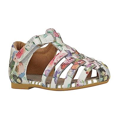巴西BiBi童鞋_涼鞋款-花紋875129