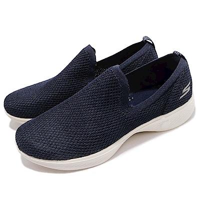 Skechers GoWalk 4 Privilege 女鞋