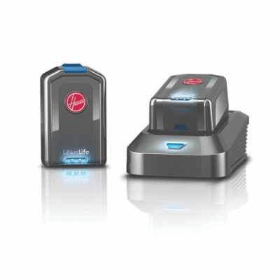 HOOVER 20V 電池(FLOORMATE適用)(無充電器)