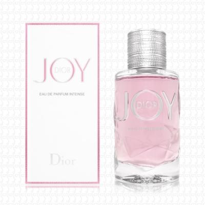 Dior迪奧 JOY BY DIOR淡香精50ml