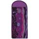 Kelty Whippersnapper 60 兒童刷毛睡袋 女童 紫 35416513 product thumbnail 1