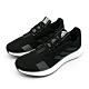 ADIDAS SenseBOOST男慢跑鞋-F33908 黑 product thumbnail 1