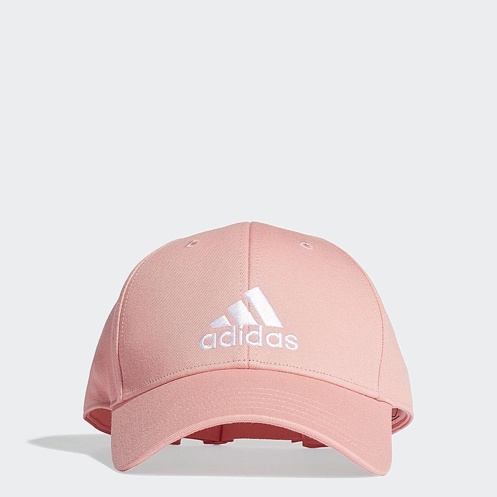 adidas 棒球帽 男/女 FK0893