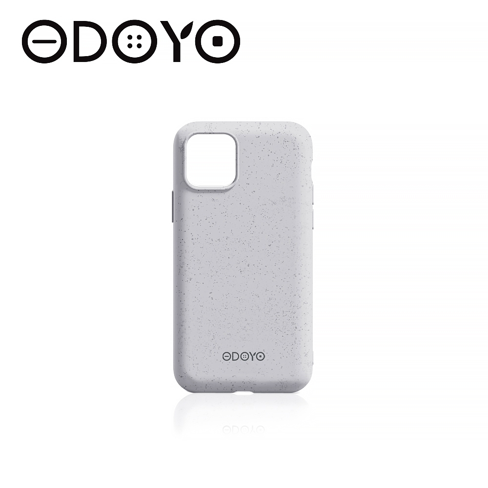 ODOYO PALETTE調色板 iPhone 11 6.1吋背蓋