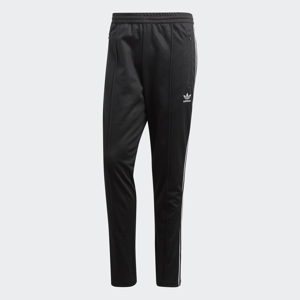 adidas BB 田徑 運動褲 男 CW1269