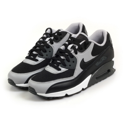 NIKE AIR MAX 90 ESSENTIAL-男 537384-053