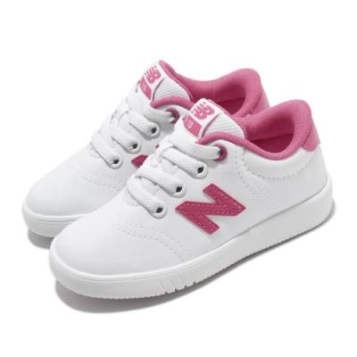 New Balance 休閒鞋 IV10TWCW 寬楦 運動 童鞋