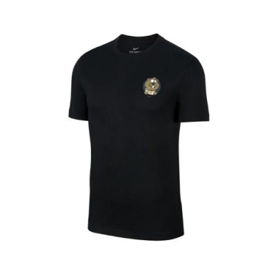 Nike T恤 SB Tee 運動 休閒 男款
