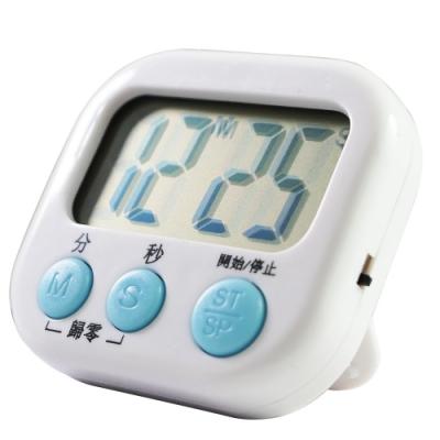 Z-JIN 正倒數計時器 ZJ-T101