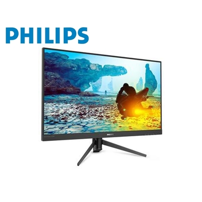 時時樂 PHILIPS 27型 IPS電競螢幕 272M8 支援FreeSync 144Hz 極速 1ms
