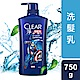 (Marvel聯名款)CLEAR淨 男士去屑洗髮乳_冰爽薄荷止癢型 750G product thumbnail 1