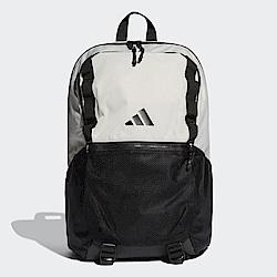 adidas 後背包  DQ1076