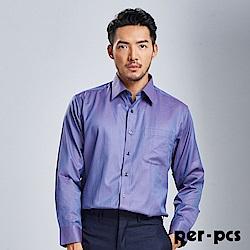 per-pcs 獨特摩登時尚襯衫(815455)