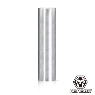 KONQOR「瀝青」鋁箔抗熱防水膠帶 (100CMx5M)