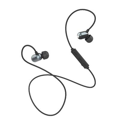 QLA BR988S防水立體聲藍牙耳機