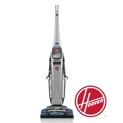 HOOVER Floormate Cordless無線直立乾濕兩用吸塵器HW-FMC-TWA