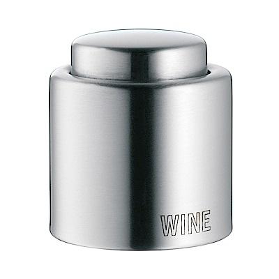 WMF Clever & More 按壓型開瓶器 開酒器 按壓型酒塞