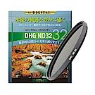 Marumi DHG ND32 多層鍍膜減光鏡(82mm/公司貨)
